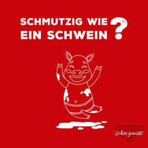 Die besten Sprüche und interessantesten Fakten rund um Schweine 3