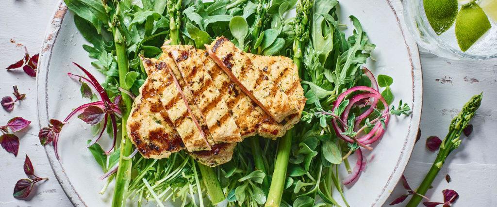 Fleisch von Schmitz - Online-Grillshop ist eröffnet! 25