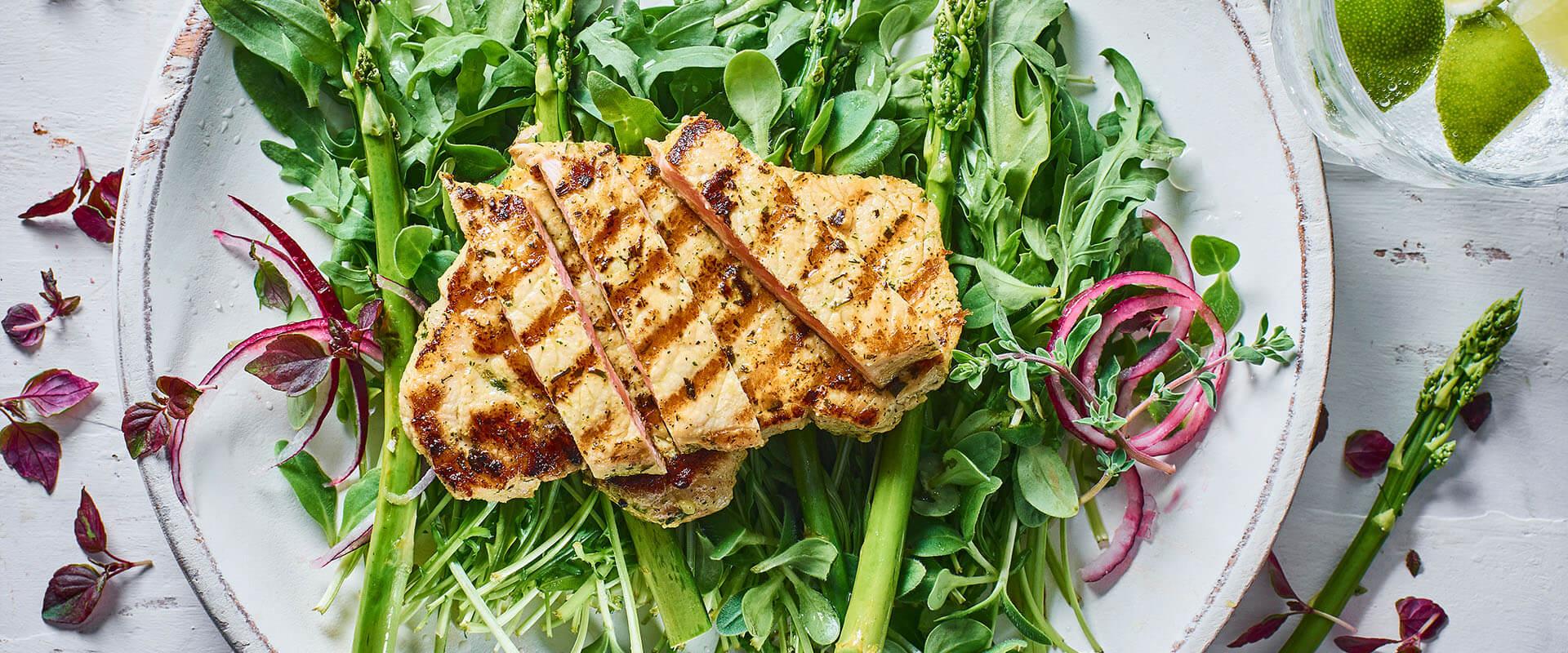 Fleisch von Schmitz - Online-Grillshop ist eröffnet! 37