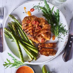 Fleisch von Schmitz - Online-Grillshop ist eröffnet! 41
