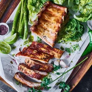 Fleisch von Schmitz - Online-Grillshop ist eröffnet! 39