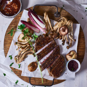 Fleisch von Schmitz - Online-Grillshop ist eröffnet! 53