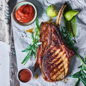 Fleisch von Schmitz - Online-Grillshop ist eröffnet! 48