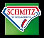 Schmitz_Bio_Logo_350x300