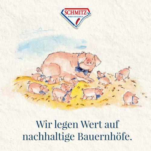 Schmitz_Schweine-Qualitaet_01 (1)