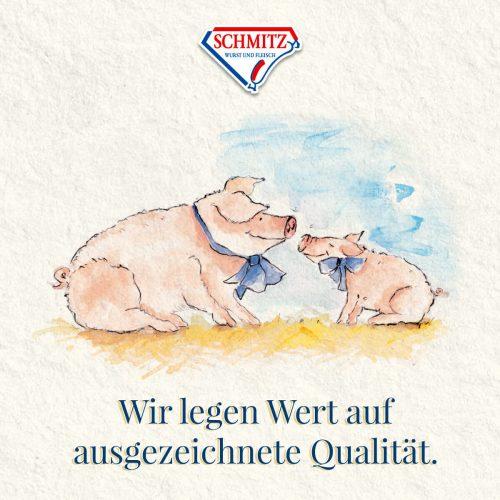 Schmitz_Schweine-Qualitaet_04 (1)